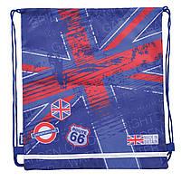 Сумка для взуття London 556106, фото 1