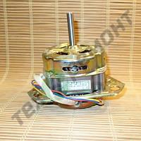 Мотор стирки для полуавтомат