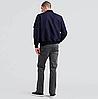 Джинсы Levis 514- Grey, фото 3