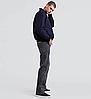 Джинсы Levis 514- Grey, фото 2