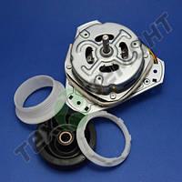 Мотор центрифуги + сальник для Saturn + смазка