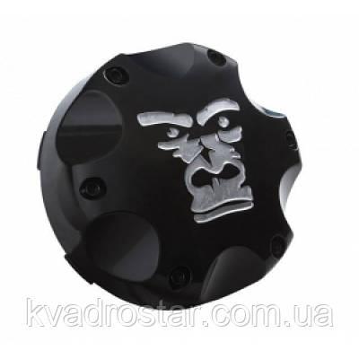 Ступичный колпачек квадроцикла BRP/CanAm Outlander XMR Gorilla