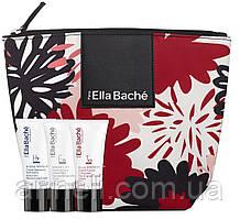 Косметичка для совершенства кожи Ella Bache