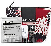 Косметичка для интенсивного увлажнения кожи Ella Bache