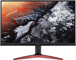 Игровой монитор Acer KG271CBMIDPX Gaming