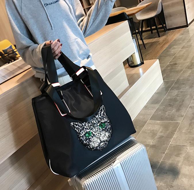 Женская сумка CC-4570-10
