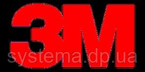 3M™ 60830 - Отрезной круг, прямой, по металлу T41, 125х22,23х1,6 мм , фото 2