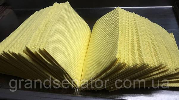 Нагрудники 500шт цветные - 226 грн /1 короб, фото 3