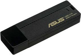 Беспроводной сетевой адаптер Asus USB-N13 Wireless-N300