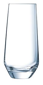 Набор стаканов ECLAT ULTIME, высокие