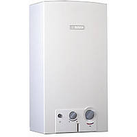 Газовая колонка BOSCH Therm 4000 O W10-2P