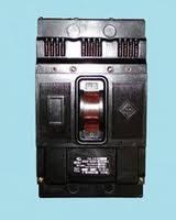 Автоматический выключатель А3124 100А