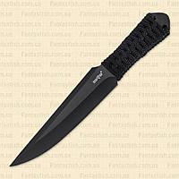 Нож метательный 08 R MHR /00-9