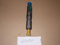 Форсунка Д-243-260 (АЗПИ) (аналог VA70P360-299), каталожный № 174.1112010-01