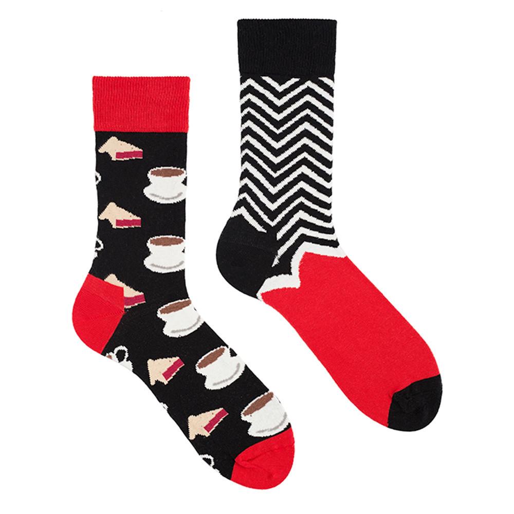 Шкарпетки Sammy Icon Double R 36-40