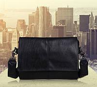 Женская сумка AL-2563-10, фото 1