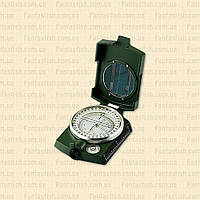 Компас TSC-068 MHR /91-8
