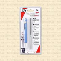 Точилка для ножей 0906 D MHR /09-67