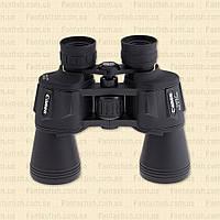 Бинокль 10x50 - CANON MHR /37-33