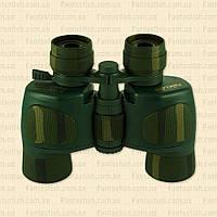 Бинокль 7-15x35 - N MHR /21-03