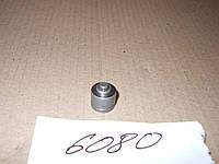 Клапан нагнетательный Д-240-260 (Motorpal), каталожный № 60042-62