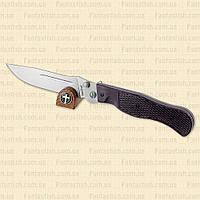 Подставка на 1 нож горизонтальная деревянная (2) MHR /96-1