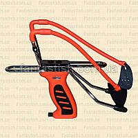 Рогатка c прицелом-SL06/O MHR /54-11