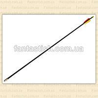 Стрела FA30 (стекловолокно) для лука MHR /39-1, фото 1
