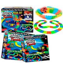 Набор Magik Tracks