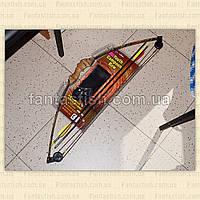 Лук RB007B (лонгбоу) MHR /67-93