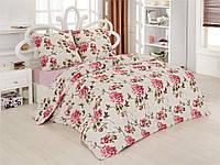 Полуторное постельное белье бязь Erica CLASSI AR25
