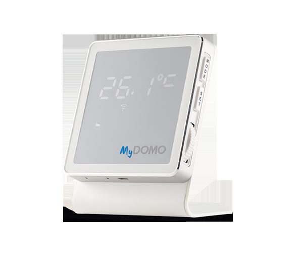 MYDOMO Internet module