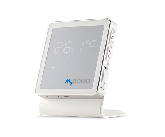 MYDOMO Internet module, фото 2