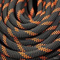 Веревка Tendon Static 48 11мм
