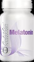 Melatonin 1.0 Мелатонін (180 капсул)