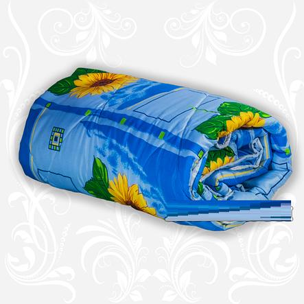 """Одеяло """"Акционное"""" 155х215см, фото 2"""