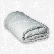 """Одеяло """"Polaris"""" микрофибра 160 г/м2 155-215см"""