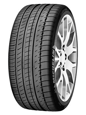 275/55/19 111W M0 Michelin Latitude Sport  Шины летние
