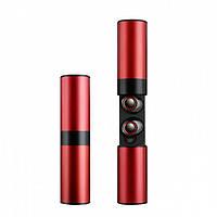 Беспроводные наушники Air Pro TWS-S2 (Red)