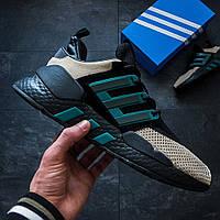 Мужские кроссовки Adidas EQT Support 93, Копия