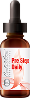 Pre Steps Daily (Рідина 60мл.)