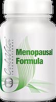 Menopausal Formula Менопауза (135 капсул)