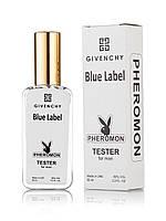 Givenchy Blue Label - Pheromon Tester 65ml