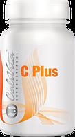 C-Plus Витамин С (таблетки, 100 шт.)