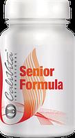 Senior Formula Формула для старшої вікової групи (90 таблеток)