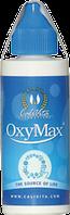 Oxy Max 60 ml. Стабилизированный кислород (60 мл.)