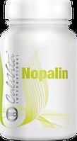 Nopalin 200 tabs Нопалин (таблетки, 200 шт.)
