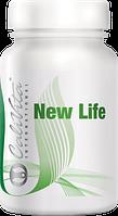 New Life (new) для беременных женщин и кормящих мам (Таблетки, 120 шт.)
