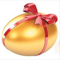 Программа «Золотой актив»