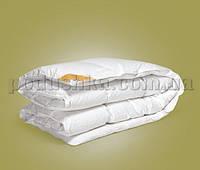 Одеяло пуховое Diamond Penelope 155х215 см вес 870 г